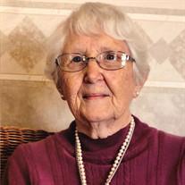 Doris N. Ross
