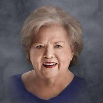 Mary Catherine Clark