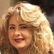 Donna Lynn Mounts
