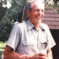 Dennis Behounek
