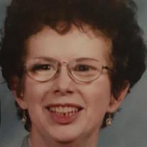Karen L. Schmidt