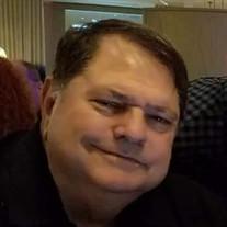 Anthony Cutrono Jr