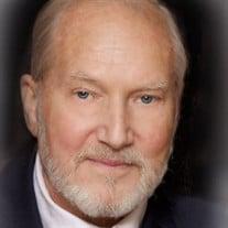 George W. Shields III
