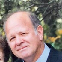 Mr. James Steward