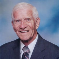 Charles Dingus