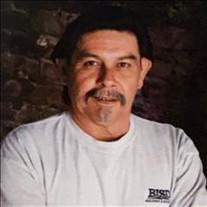 Joe DeLeon