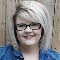 Samantha Boyd Sanson
