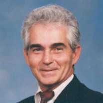John C. Mullen