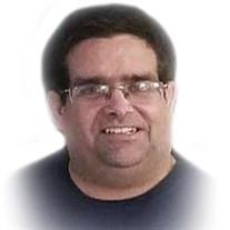 Mikal Steven Kent
