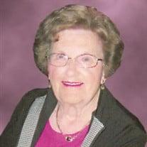 Rita Schettler