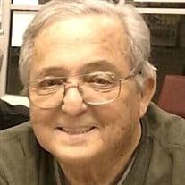 Mr. Jessy Paul Martin