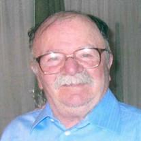 Giuseppe Gaudiuso