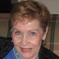 Helen Marie Rippetoe