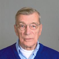 Thomas Kreft Atkinson