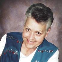 Darlene L. Catlin