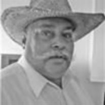 Ranjit Singh Dhaliwal