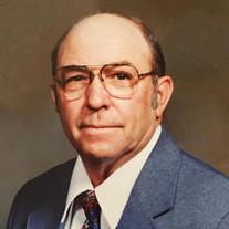 Arvin C Anson