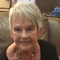 Janet Sue Nichols