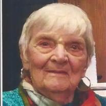 Frances R. Szczesiul