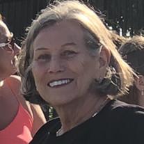 Deborah Ann Walsh