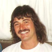 Dave Hernandez