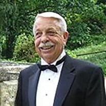 Roger Leland Harris Jr