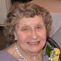 Esther Wawrzyniak