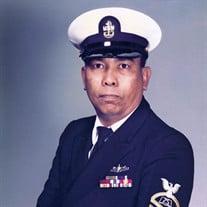 Ilustre Domingo Baytan