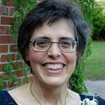 Karen Jean Ophir