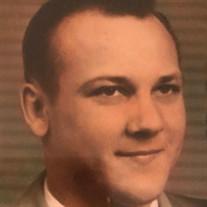 Edward Martinka Sr.