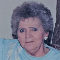 Joyce E. Agans