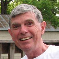 David Edward Belina