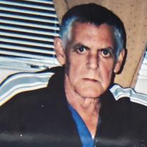 Roberto Arsenio DeArmas Comas
