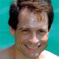 Keith Glassman