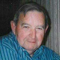Wallace F. Doucette Sr.