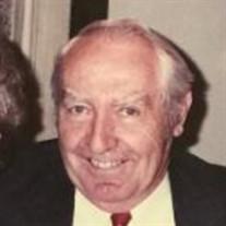 Carl Kuzontkoski