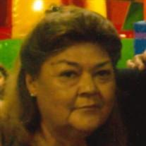 Graciela Soto Gonzalez