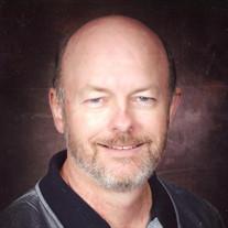 Daryl Ray Martin