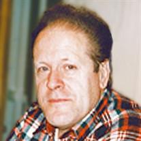 Joseph S. Alessi