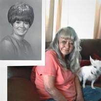 Diana Sue Haynes