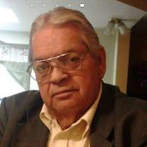 Ramon Sosa-Torres