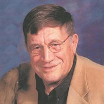 Ernest H. Gustman