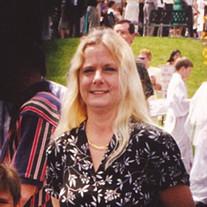 Barbara Jo Sproat