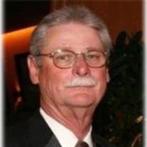 Charles Keith 'Charlie' Miller Jr.