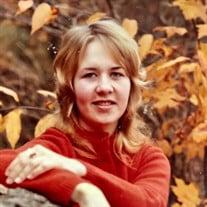 Carolyn Maxine Strippelhoff