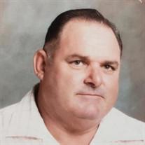 Melvin Joseph Schmitt