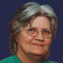 Theola Heath