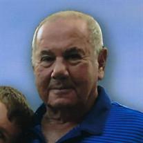 Eduardo Z. Hanna