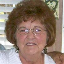 Connie Sue Joyner