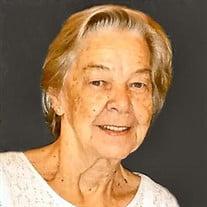 Helen Grau